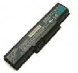 Pin Laptop Acer Aspire 5235, 5236